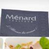 menard-traiteur-boisson-plateau-repas-caen