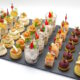 cocktail-sale-froid-menard-traiteur-plateau-repas-caen-printemps-2020
