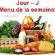 jour-j-plateau-repas-caen-menard-traiteur