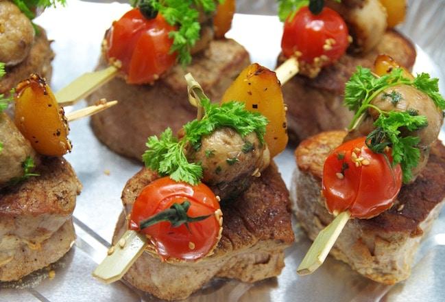 menard-traiteur-menu-comme-au-restaurant-delice-hivernal