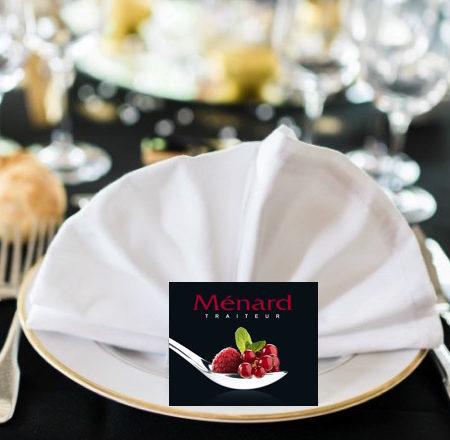 menu-delicieuses-retrouvailles-printemps-2020-menard-traiteur-caen
