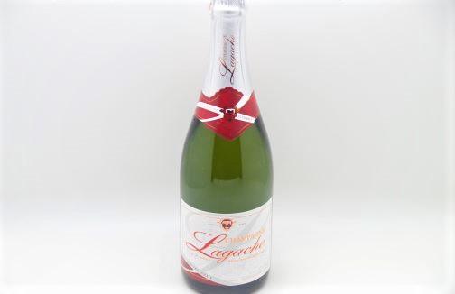 champagne-lagache- brut-plateau-repas-menard-traiteur-caen