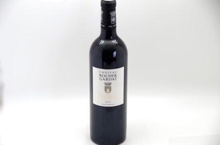 chateau-rochergardat-saint-emilion-2012-vin-rouge-plateau-repas-menard-traiteur-caen