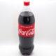 coca-cola-100-plateau-repas-menard-traiteur-caen