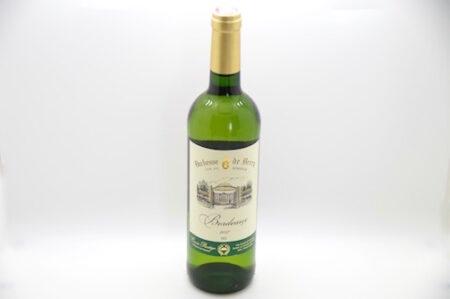 duchesse-de-berry-vin-blanc-plateau-repas-menard-traiteur-caen