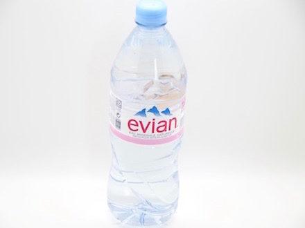 evian-eau-100-plateau-repas-menard-traiteur-caen