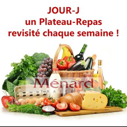 jour-j-plateau-repas-menard-traiteur-semaine