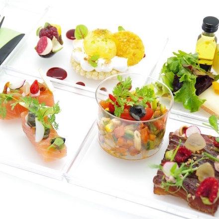 jullouville-plateau-repas-2020-menard-traiteur-caen