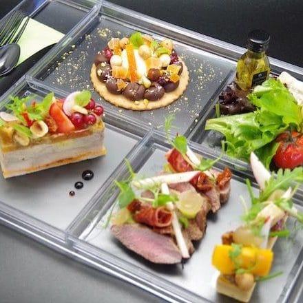 mont-saint-michel-plateau-repas-2020-menard-traiteur-caen