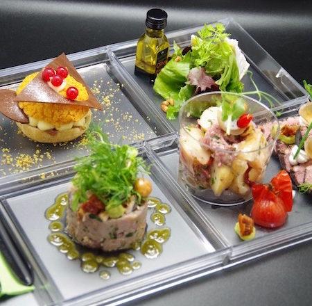 saint-james-plateau-repas-2020-menard-traiteur-caen