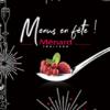 menu-fete-menard-traiteur-2020
