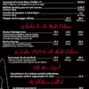 menu-fete-carte-menard-traiteur-2020