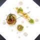 menu-illumination-gourmande-menard-traiteur-noel-fete-fin-annee-2020