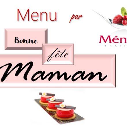menu-fete-des-meres-menard-traiteur-2021