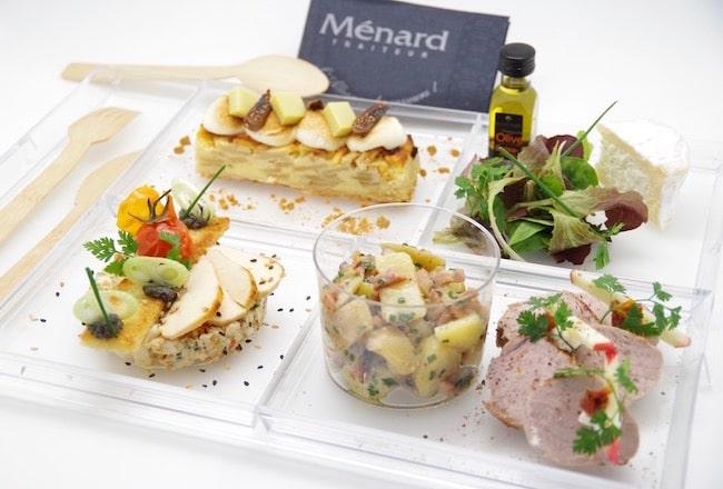 le-barneville-carteret-plateau-repas-menard-traiteur-2021