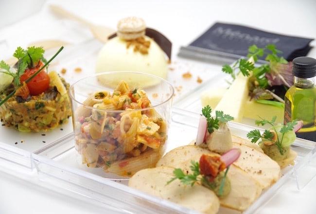 le-belleme-plateau-repas-menard-traiteur-printemps-ete-2021