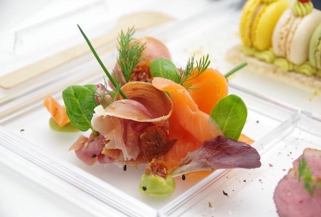 le-clecy-plateau-repas-menard-traiteur-printemps-ete-2021