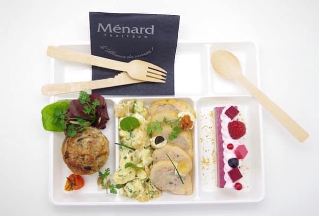 le-grandcamp-plateau-repas-menard-traiteur-2021