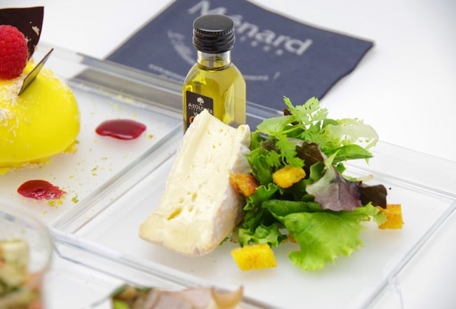 bavent-menard-traiteur-plateau-repas-2021